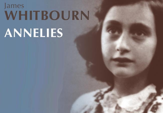 james-whitbourn--annelies