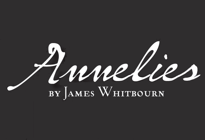 Annelies title