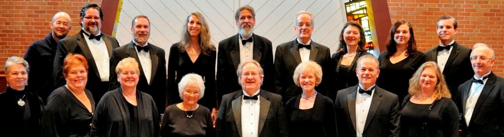 Chambersingers 2014 cropped