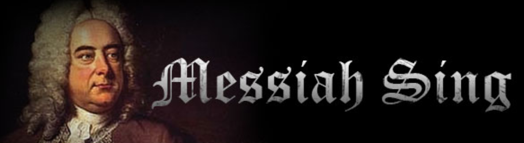 MESSIAH_SING_slider