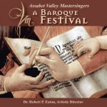 Baroque Festival-CD-OUT-VK