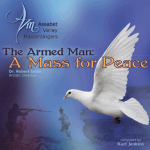 Mass_for_Peace