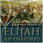 elijah_front_cover_smalljpg