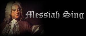 MESSIAH_SING