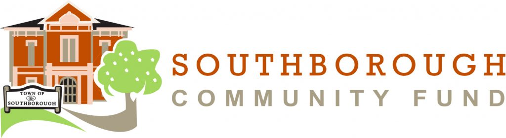 Southborough Community Fund
